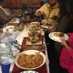 thanksgiving-06